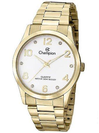 Relógio Champion Feminino CN29052H