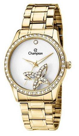Relógio Champion Feminino CH25892H