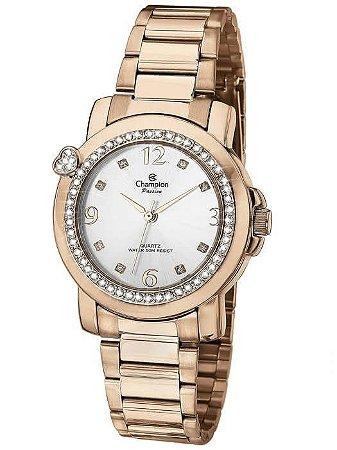 Relógio Champion Feminino Passion CH24535Z