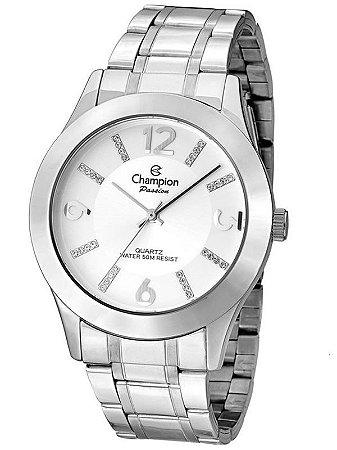 Relógio Champion Feminino Passion CN28713Q