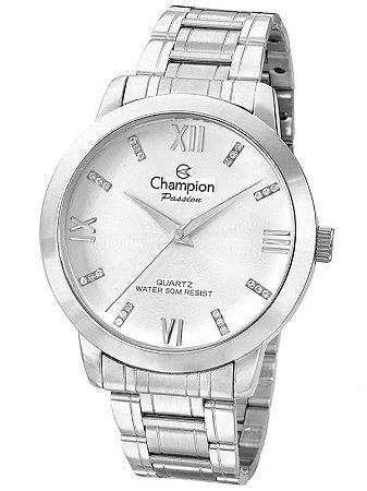 Relógio Champion Feminino Passion CN29169Q