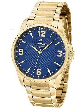 Relógio Champion Feminino Elegance CN27778A