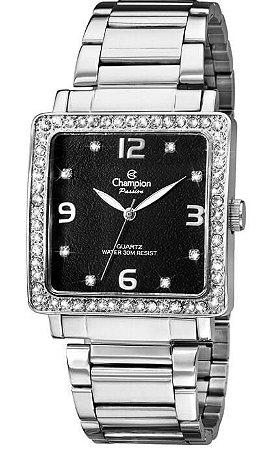 Relógio Champion Feminino Passion CH25696T