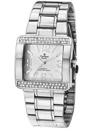 Relógio Champion Passion CH24133Q
