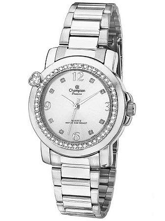Relógio Champion Passion CH24535Q