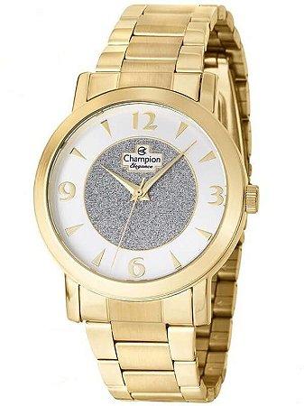 Relógio Champion Elegance CN25136H