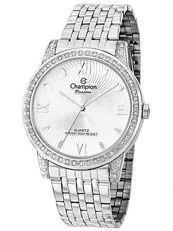 Relógio Champion Passion CN28964Q