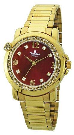 Relógio Champion Passion CH24535I