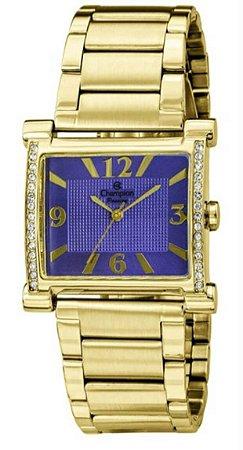 Relógio Champion Passion CH24562D