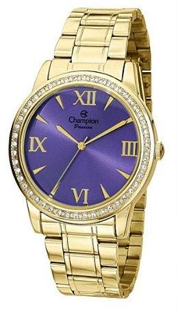 Relógio Champion Passion CH24679D