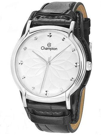 Relógio Champion Glamour CN20364Q