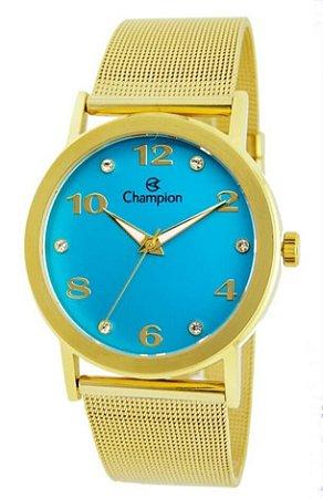 Relógio Champion Feminino CN29034F