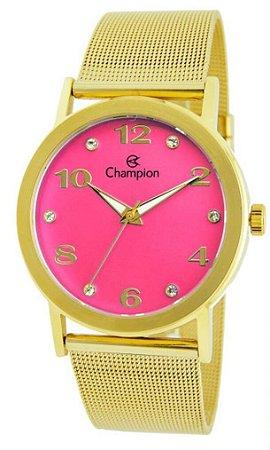 Relógio Champion Feminino CN29034L