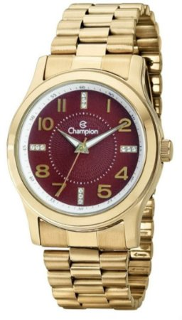 Relógio Champion Feminino CN29221I