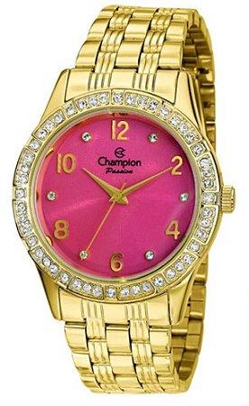 Relógio Champion Feminino Passion CN29285L