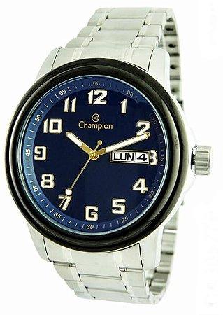 Relógio Champion Masculino Sports CA30927F