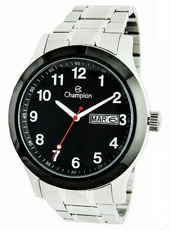 Relógio Champion Masculino Sports CA30936P