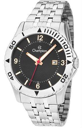 Relógio Champion Masculino Sports CA31373T
