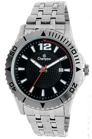 Relógio Champion Masculino Sports CA31426D