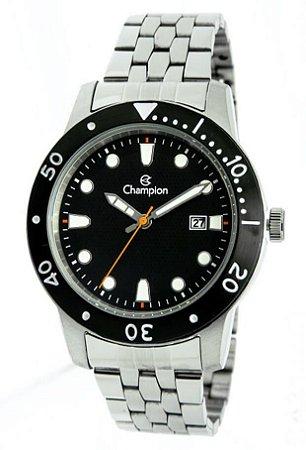 Relógio Champion Masculino Sports CA31444T