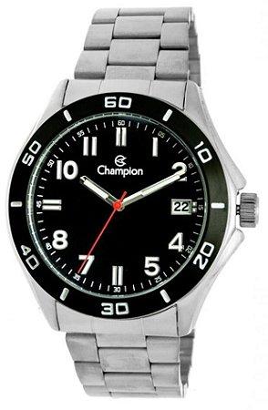 Relógio Champion Masculino Sports CA31462T