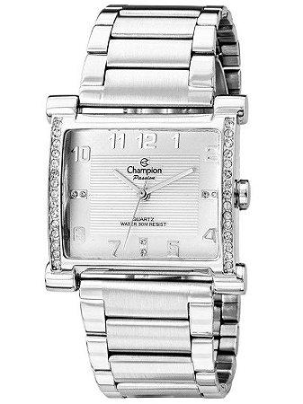 Relógio Champion Feminino Passion CN28768Q