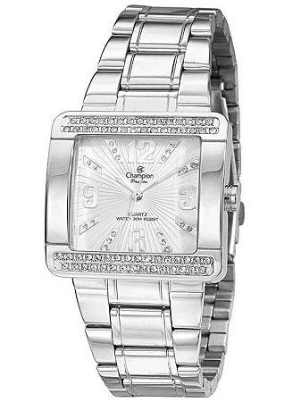 Relógio Champion Feminino Passion CN29105Q