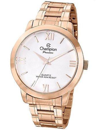 Relógio Champion Feminino Passion CN28704Z