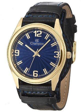 Relógio Champion Feminino CN20168A