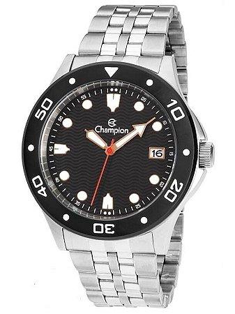 Relógio Champion Masculino Sports CA31453T