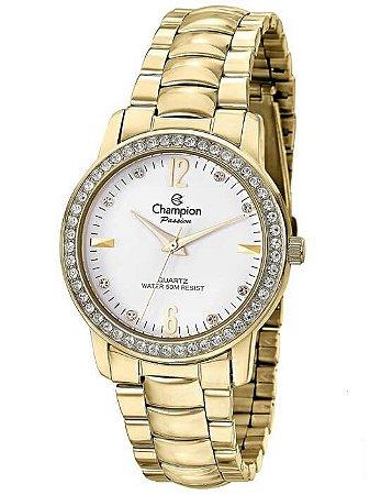 Relógio Champion Feminino Passion CN28599H