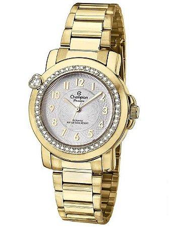 Relógio Champion Feminino Passion CN28660H