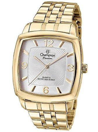 Relógio Champion Feminino Passion CN28740H