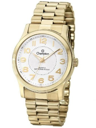 Relógio Champion Feminino Passion CN28848H