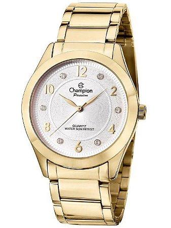 Relógio Champion Feminino Passion CN29230H