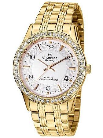 Relógio Champion Feminino Passion CN29338H