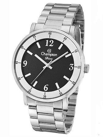 Relógio Champion Feminino Diva CN29687T