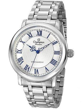 Relógio Champion Feminino Passion CN29936Q