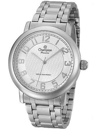 Relógio Champion Feminino Passion CN29945Q