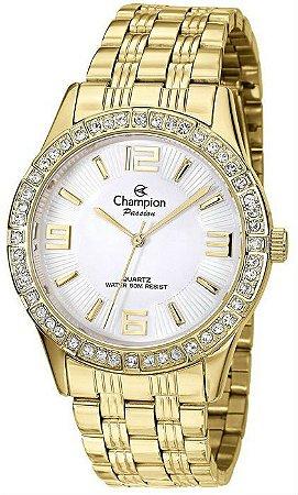 Relógio Champion Feminino Passion CH24624H