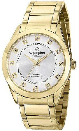 Relógio Champion Feminino Passion CH24759H