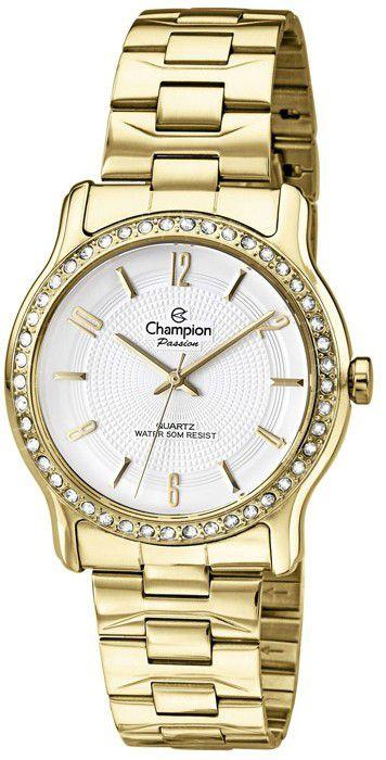 Relógio Champion Feminino passion CN28820H