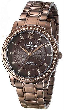 Relógio Champion Feminino passion CN29150R