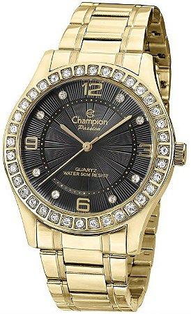 Relógio Champion Feminino passion CN29187U