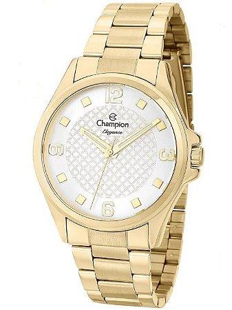 Relógio Champion Feminino Elegance CN27563H
