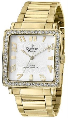 Relógio Champion Feminino Passion CN28786H