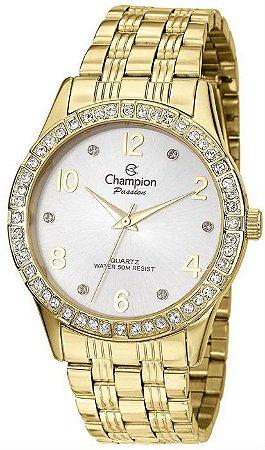 Relógio Champion Feminino Passion CN29285H