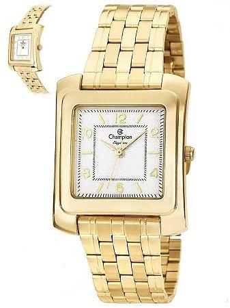 Relógio Champion Feminino Elegance CN26448H