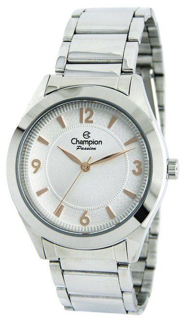 Relógio Champion Feminino Passion CN28866N