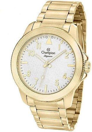 Relógio Champion Feminino Elegance CN27483H